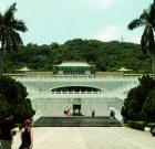 RENUEVAN MUSEO IMPERIAL