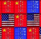 CHINA Y EL DESTINO ECONÓMICO