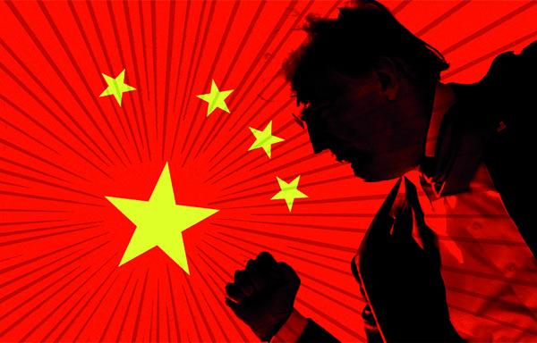OPINIÓN: POR QUÉ TRIUNFA CHINA?